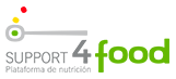 Support4Food